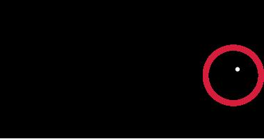 サンタナトラベルロゴ